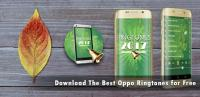 Top Ringtones for Oppo™ Remix for PC