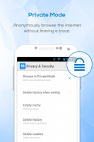 Maxthon Browser - Fast&Secure APK
