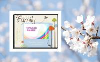 Family Photo Frames for PC