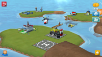 LEGO® Creator Islands for PC