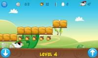 Ninja Chicken APK