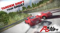 Real Drift Car Racing Free APK