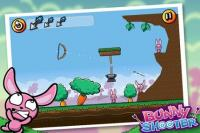 Bunny Shooter Free Game APK