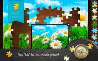 Magic Jigsaw Puzzles APK