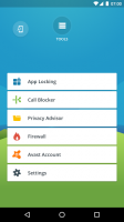 Mobile Security & Antivirus for PC