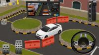 Dr. Parking 4 for PC