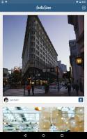 InstaSave for Instagram APK