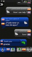 Conversation Translator APK