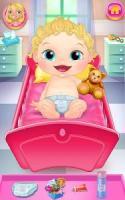 My Newborn Baby Sister APK