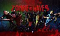 Zombie Waves 3D APK