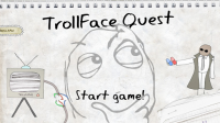 Brain Teaser:Troll Face Quest for PC