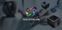 Ace Stream Media (Beta) for PC