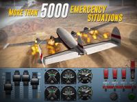 Extreme Landings for PC