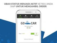 GoCar Driver for PC