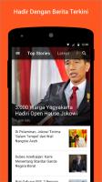 Liputan6 - Berita Indonesia for PC