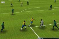 Winner Soccer Evo Elite for PC