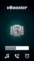 Easy Volume Booster APK