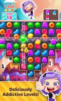 Viber Candy Mania APK