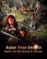 Clash of Queens:Dragons Rise for PC