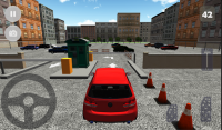 Real Car Parking APK