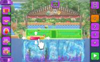 My Dolphin Show for PC