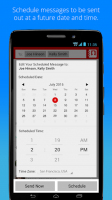 Verizon Messages for PC