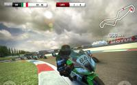 SBK16 Official Mobile Game for PC