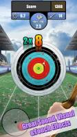 Archery Tournament APK