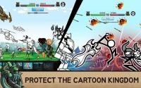 Cartoon Wars 3 APK