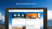 Yandex Browser for Android for PC