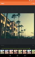 Square InstaPic - Photo Editor APK