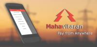 Mahavitaran for PC