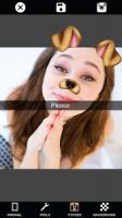 Photo Collage Editor Pro APK