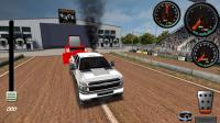 Diesel Challenge 2K15 for PC