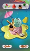 Ice Cream Maker- Cooking games APK
