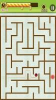 Maze King APK
