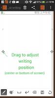 Handrite Note Notepad Lite APK