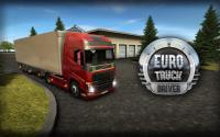 Euro Truck Driver (Simulator) for PC