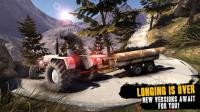 Truck Evolution : Offroad 2 for PC