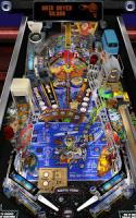 Pinball Arcade APK