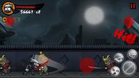 Ninja Revenge APK