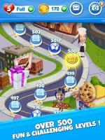 Crazy Kitchen APK