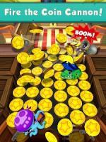 Coin Dozer: Pirates APK