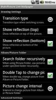 MultiPicture Live Wallpaper APK