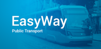 EasyWay public transport for PC