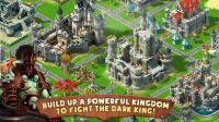Kingdoms & Lords APK