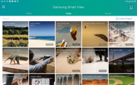 Samsung Smart View APK