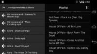 Party Mixer - DJ player app APK