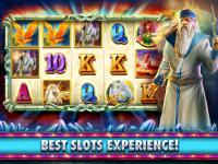Free Slots Casino - Adventures for PC