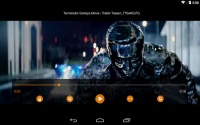 VLC for Android for PC